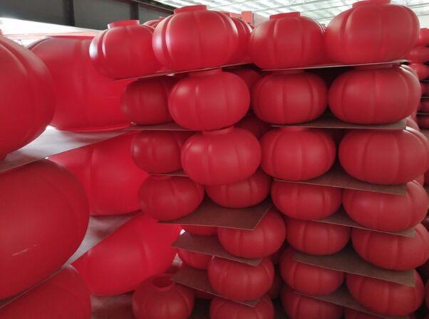 赤城单耳结1.2米1.6米1.8米高注重品质