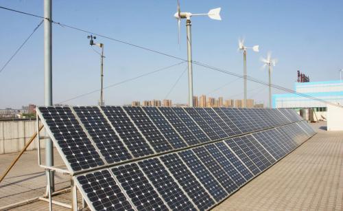 黄石市专业的太阳能组件回收