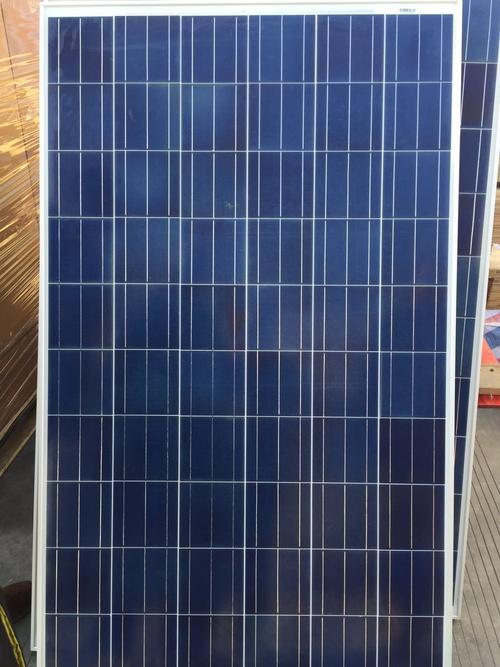 郑州市江苏太阳能光伏组件回收