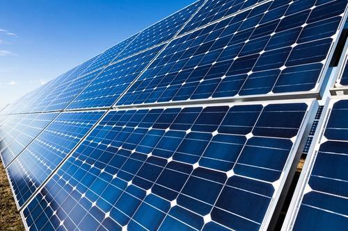 昭通市二手太阳能组件如何回收