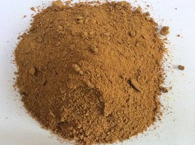 益阳聚合硫酸铁含量20—21%、生产供应商