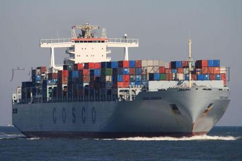 汕尾海丰义乌到物流货运公司怎么收费