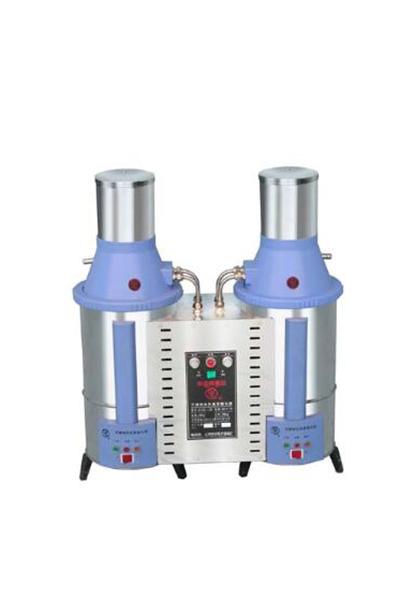 宜阳不锈钢蒸馏水器生产厂家报价