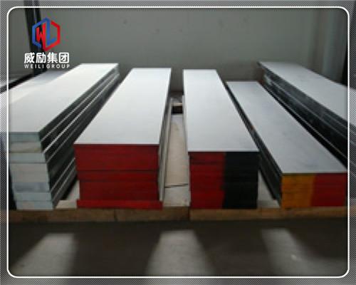 兴宁GPM9高速钢对应材质是哪个