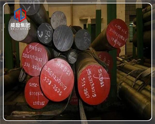 津南区CPM15V高速钢相当牌号有没有
