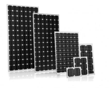 韶关市太阳能组件如何回收