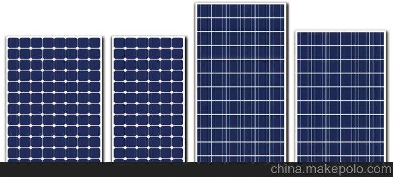 石家庄市北京回收太阳能组件