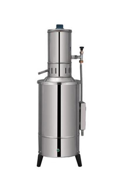 项城双重蒸馏水器生产厂家报价