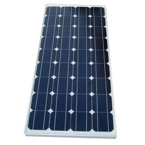 衢州市回收太阳能组件价格