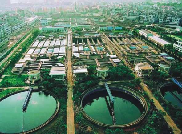 温州污水处理工考试时间在哪里可以咨询uw