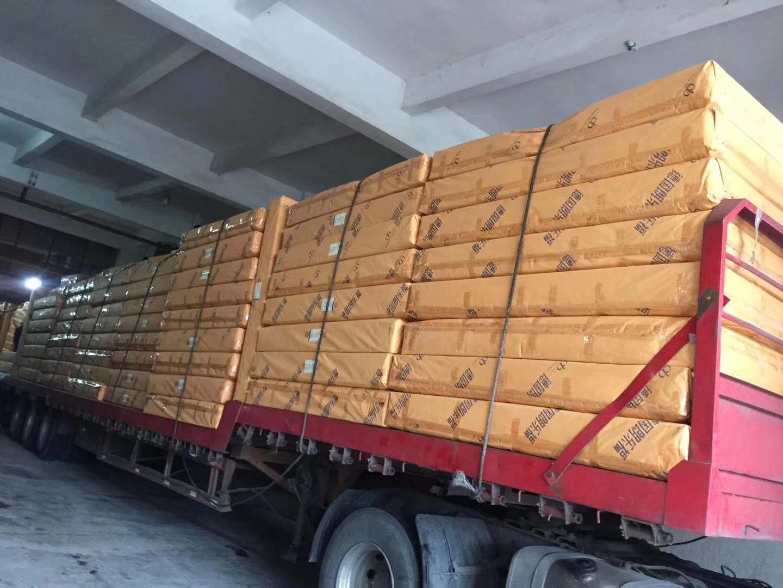深圳福永深圳福永天津6米8高栏车9米6厢式车包整车运输