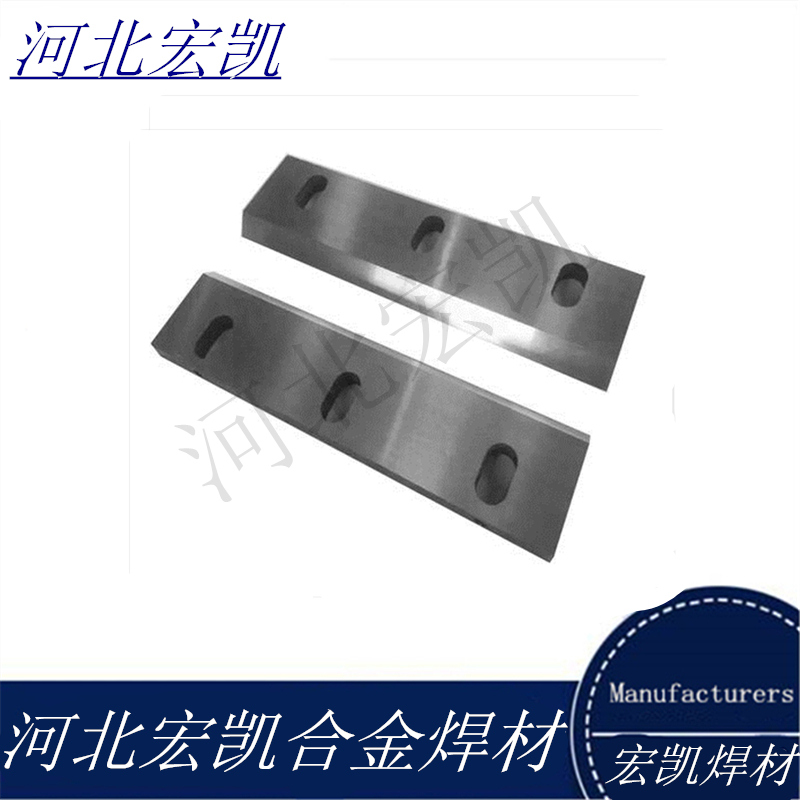 富阳超细雾化镍粉/喷涂合金粉末