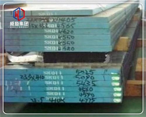 巢湖ASP 30高速钢板材2.0mm