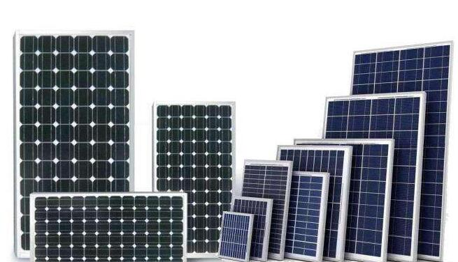 周口市太阳能组件回收多少钱