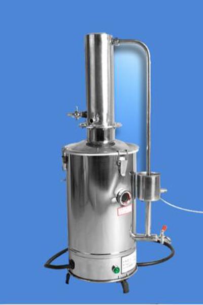 平桥家用蒸馏水器生产厂家报价