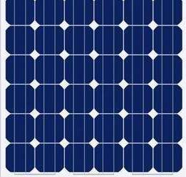 丽水市二手重庆太阳能组件回收