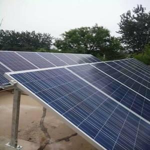 黔南哪里回收二手太阳能设备报废光伏板回收