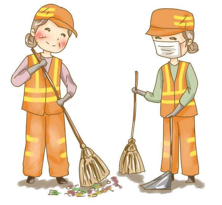 中山市横栏镇保洁员网上报名入口年龄限制吗报名流程及条件fw