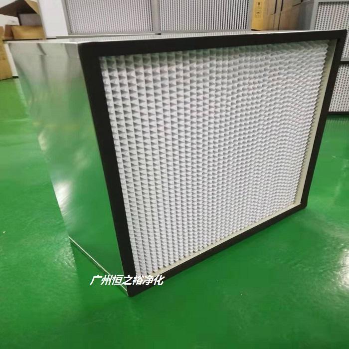 过滤器320*320*220厂家|空气过滤网