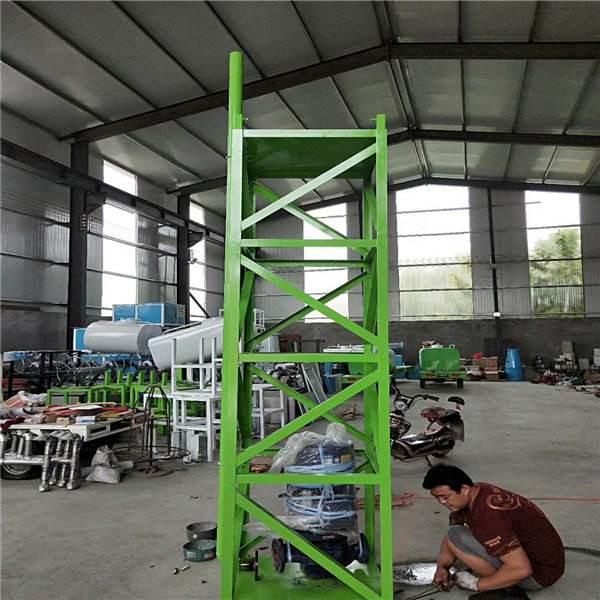 宿州 高压水炮塔除尘 高压扇形炮塔喷淋机