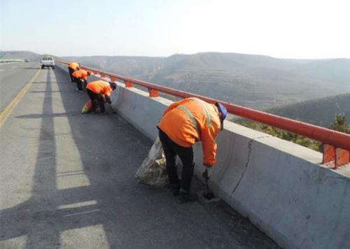 三沙就业需要考本道路养护工,在线指导如何快速考一本