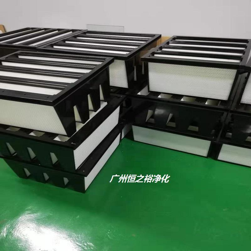 南宁医院高效过滤器厂家|厂家更换