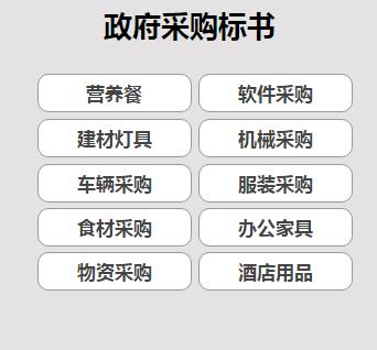 邢台编写投标书商业计划书协助电子标书上传推荐出租车经营权标