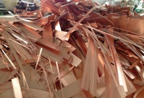 东莞市寮步镇回收废铝必看信息