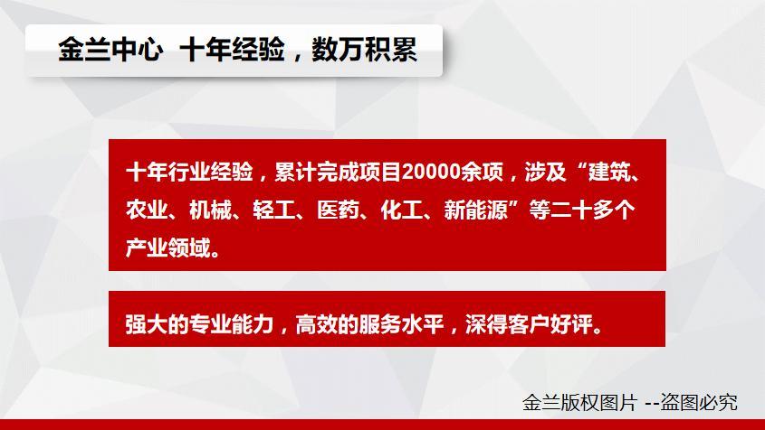 尖扎县可行性研究报告会编通过率高