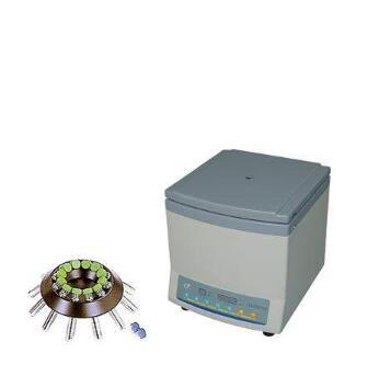温县冷冻离心机生产厂家价格
