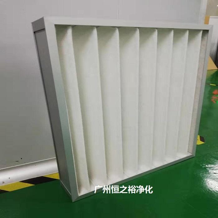 深圳初效过滤器厂家-【空气过滤网】