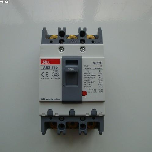 中山市美国邦纳传感器总代理总经销邦纳光电开关