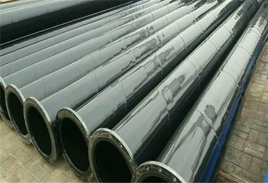 输水用1520*16防腐螺旋钢管价格优惠