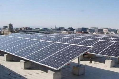 固原市回收太阳能电池片精华