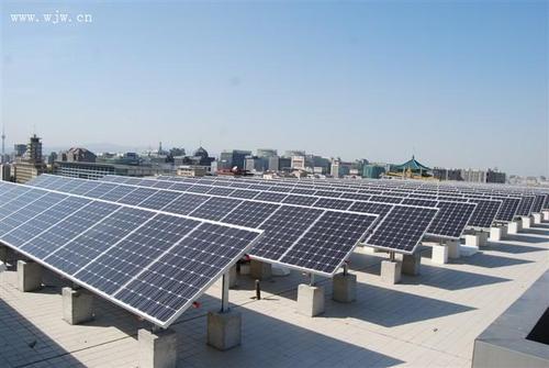 鲁甸太阳能铝边框回收处理