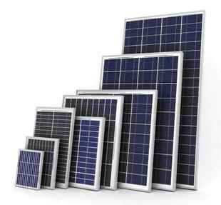 丰顺降级层压件回收组件回收价格