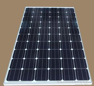 潢川县太阳能光伏板回收价格