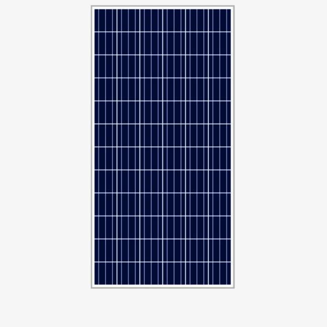 海口市太阳能背板EVA回收废旧组件价值与利用