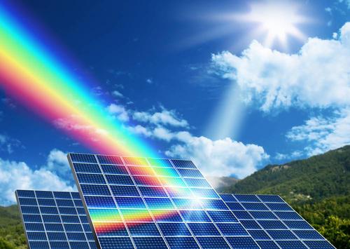 西安太阳能组件板回收今日报价