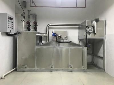 普陀区管道检测封堵抽水多少钱一次【上海巨梵环保公司】