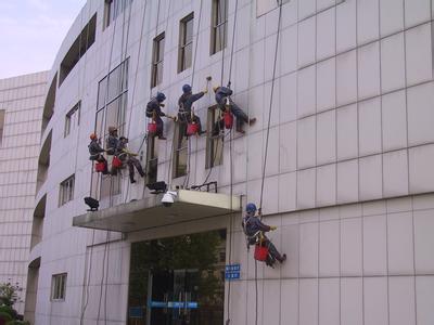 滨州市高空作业证在哪里报名考试来电咨询