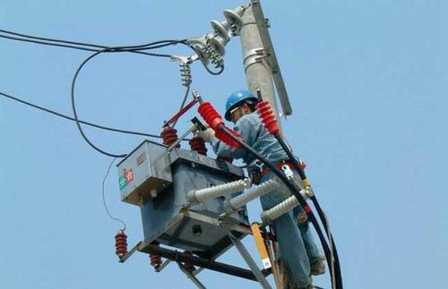 台州电工证在哪里考告诉你报名须知
