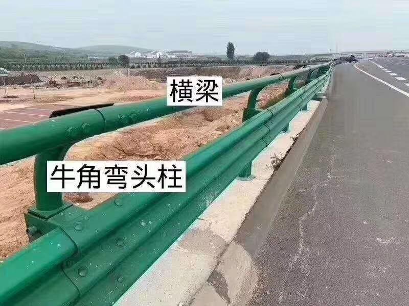 汕尾市城区波形护栏生产销售