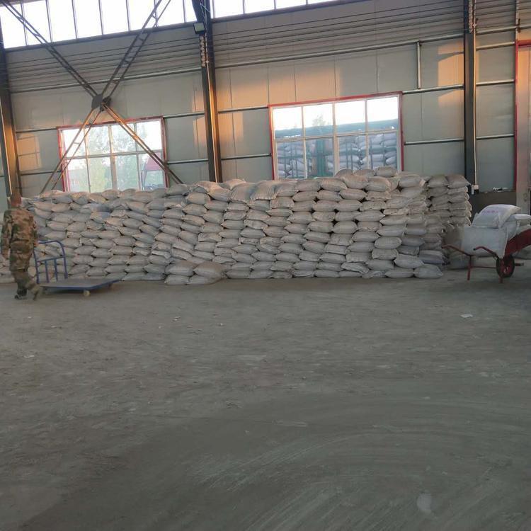 滨州室内垫层轻集料混凝土现货供应