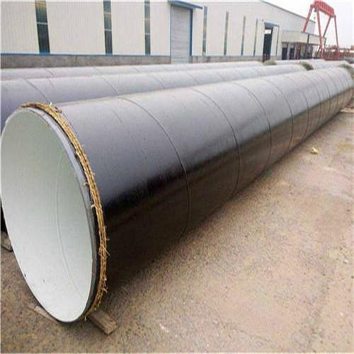 3220mm螺旋钢管现货价格