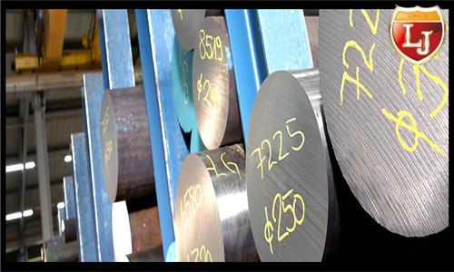 EN 10253-3标准1.4306不锈钢牌号