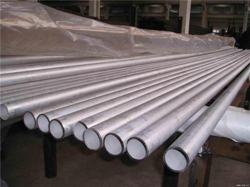 九江星子GH4049镍基钢管厂家定做加工