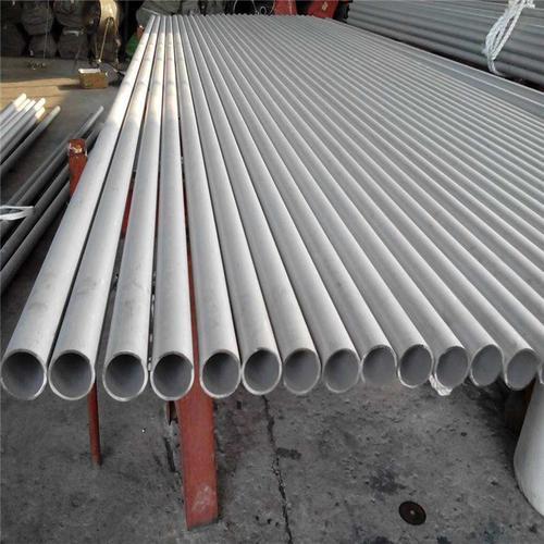 岐山Nickel201钢管哈氏合金管现货厂家
