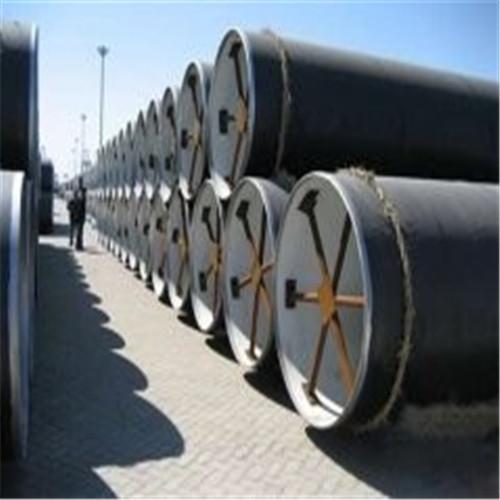 DN2120螺旋钢管厂家联系方式