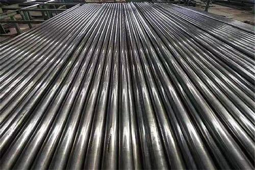 GH2132焊管GH2132耐腐蚀钢管